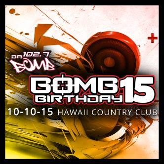 BOMB BIRTHDAY 15-img