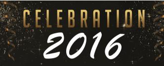 Celebration 2016: MTL'S best All Inclusive NYE Party