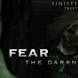 FEAR…The Darkness-img