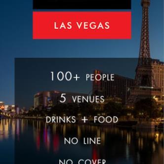 World Crawl Las Vegas - Tue, October 6, 2015-img