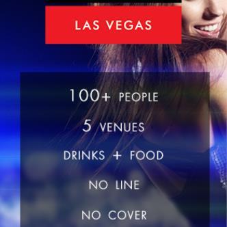 World Crawl Las Vegas - Fri, October 9, 2015-img