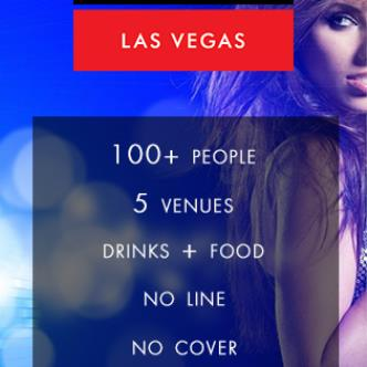 World Crawl Las Vegas - Sat, October 10, 2015-img