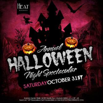 Haunted HEAT Halloween-img