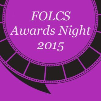 FOLCS Film Festival: 4th Annual FOLCS Awards Night-img