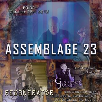 TENSION Presents ASSEMBLAGE 23-img