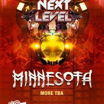 #NextLevel f/Minnesota + HugLife @ 2720 Cherokee-img