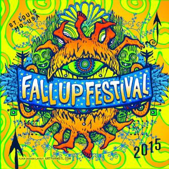 Fall Up Festival-img