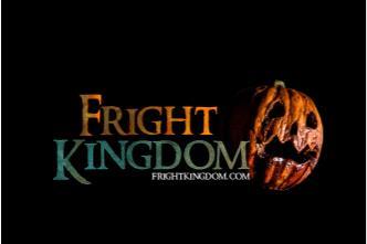 Fright Kingdom: Main Image