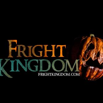 Fright Kingdom-img