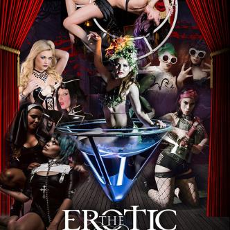 THE EROTIC BALL-img