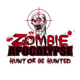Zombie Apocalypse At Albany Apocalypse-img