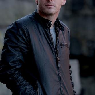Corey Taylor-img
