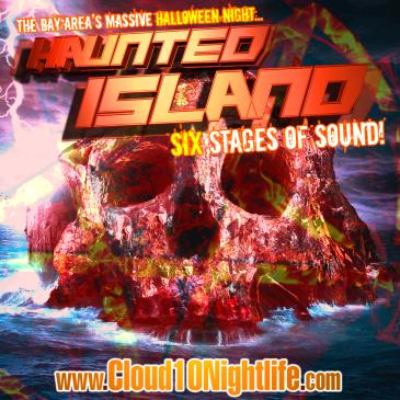 HAUNTED ISLAND 2015-img