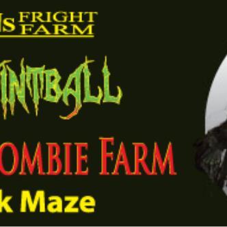Carleton's Fright Farm-img