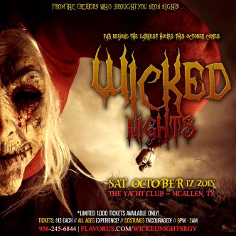 WICKED NIGHTS 2015-img
