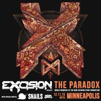 Excision Minneapolis-img