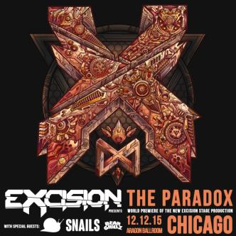 Excision Chicago-img