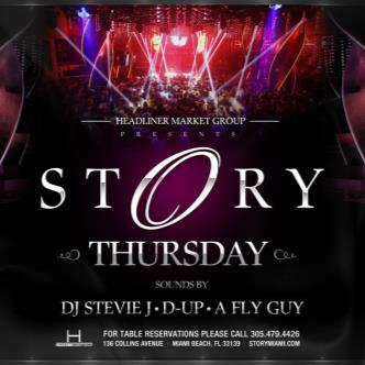 #STORYthursday-img