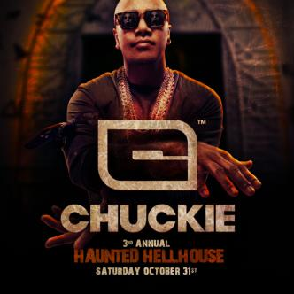 CHUCKIE | 3rd ANNUAL HELLHOUSE-img