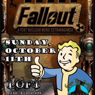 GTS Presents: Fallout Fest-img