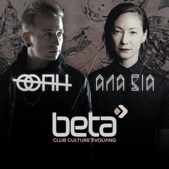 Ooah + Ana Sia-img