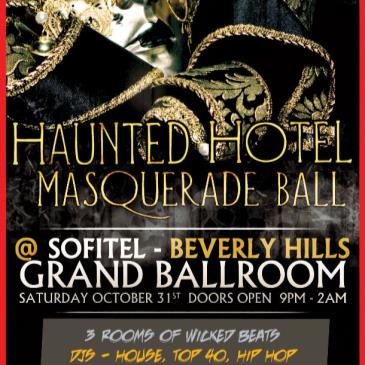 HAUNTED HOTEL MASQUERADE BALL-img