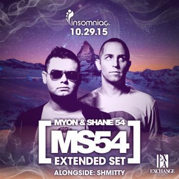 Myon & Shane54 (Extended Set)-img