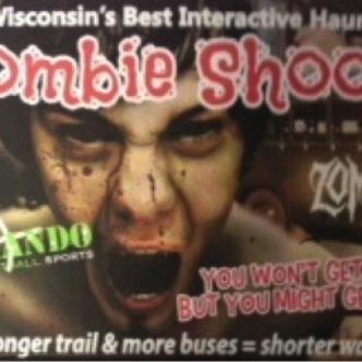 ZOMBIE SHOOT - SEPT/OCT 2016-img