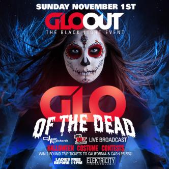 GLO OF THE DEAD-img
