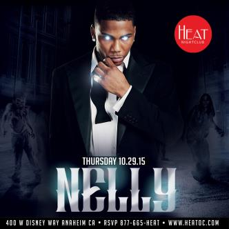 Haunted HEAT With Nelly-img