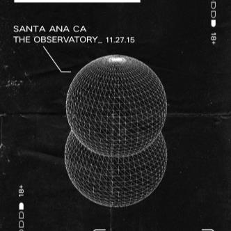 RL GRIME @ The Observatory OC-img
