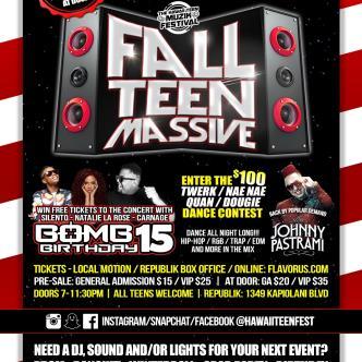 Fall Teen Massive-img