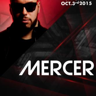 ARCADE Saturdays | MERCER-img