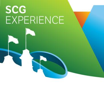 SCG Experience Tour (10 AM SCG & Allianz Stadium Tour): Main Image