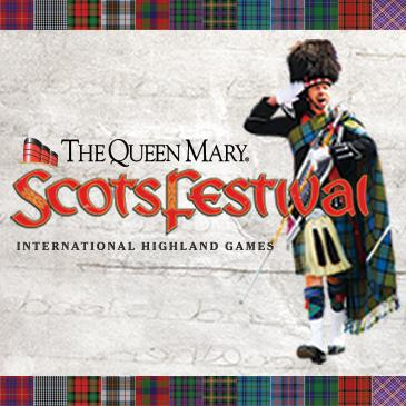 ScotsFestival: Main Image