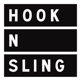 Halloween feat. Hook N Sling at Ameristar 10/31-img