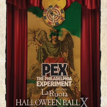10th Annual PEX Halloween Ball-img
