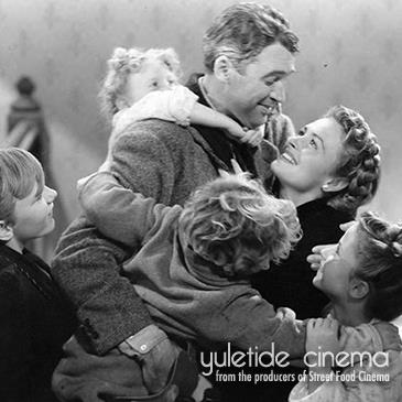 It's a Wonderful Life-img