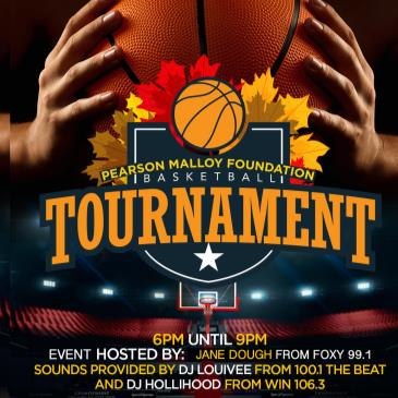 Pearson Malloy Thanksgiving Basketball Tournament-img