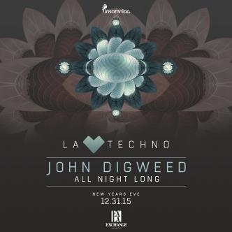 LA Loves Techno presents John Digweed (All Night Long)-img