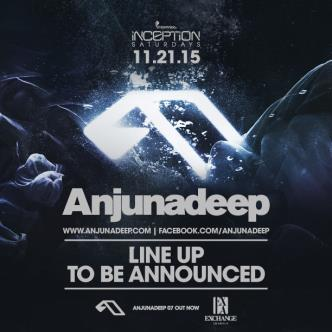 Anjunadeep Fall Tour-img