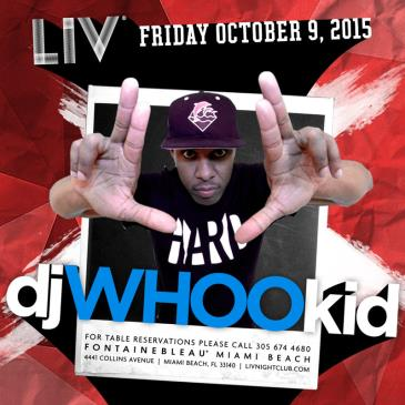 Whoo Kid LIV-img