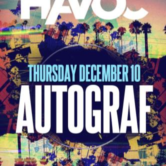 Havoc ft. Autograf (18+)-img