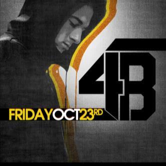 NOIZE Fridays | 4B-img