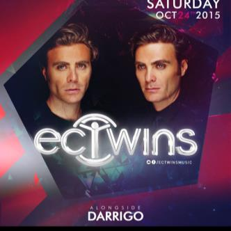 ARCADE Saturdays | EC TWINS-img