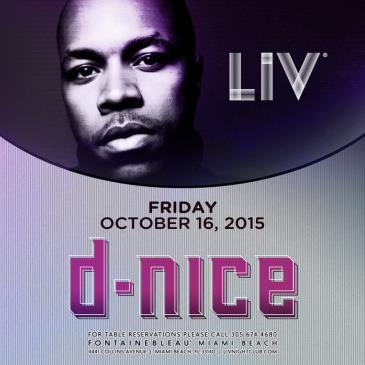 D-Nice LIV-img