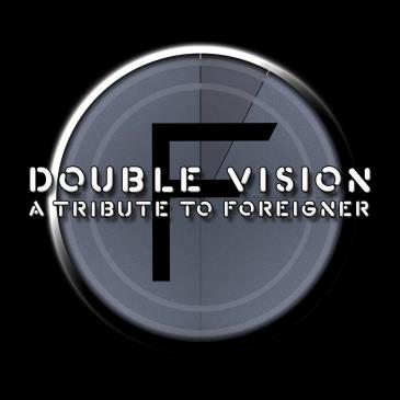 Double Vision-img