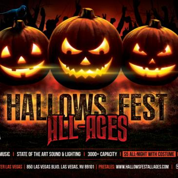 Hallows Fest All-Ages-img