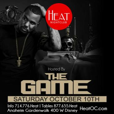 HEAT Saturdays With The Game-img