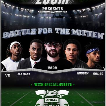 Battle For the Mitten-img